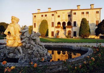 Convegno Annuale CISP: 14 ottobre a Lugo di Vicenza