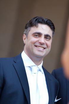 Angelo Sole nominato Presidente della Commissione UNI/CT 035