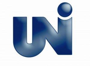 Pubblicazione Revisione Norma UNI 10822