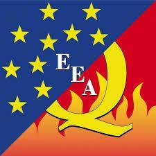 Pubblicate le Guidelines EEA per i test di cessione dello smalto porcellanato
